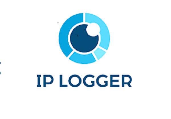 IP Logger