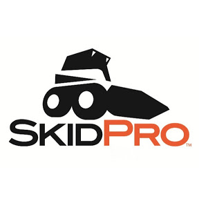SkidPro Attachments