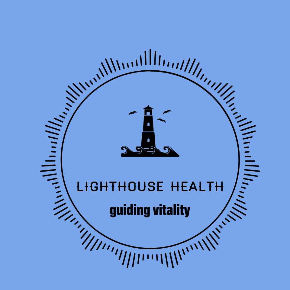 Lighthouse Health Care