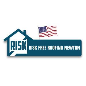 Risk Free Roofing Newton
