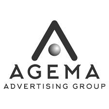 Advertising Agency Perth