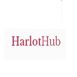 HarlotHub