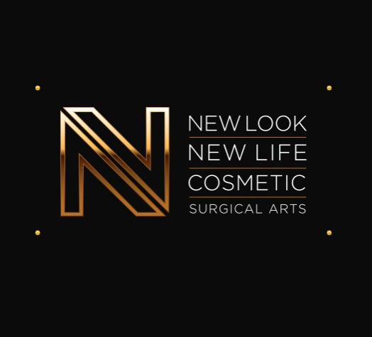 New Look New Life Surgical Arts