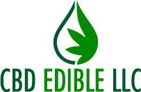 CBD Edible LLC