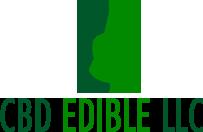 CBD Edible LLC