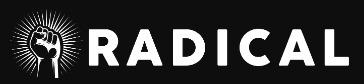 Radical Company