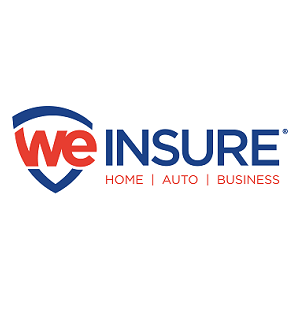 We Insure Miami - Ralf Heyer