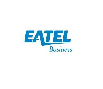 EATEL Business