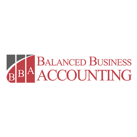 Balanced Business Accounting