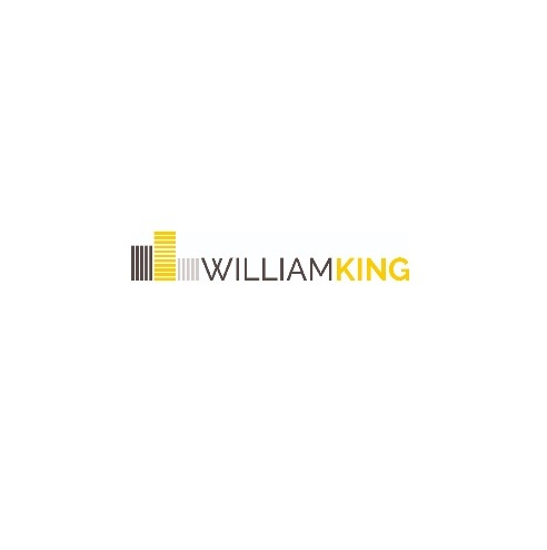 William King Construction