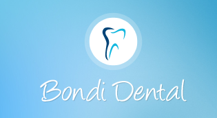 Bondi Dental Clinic Sydney