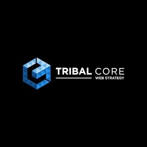 Tribal Core