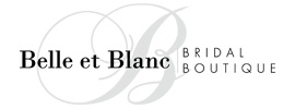 Wedding Dresses Melbourne - Belle et Blanc
