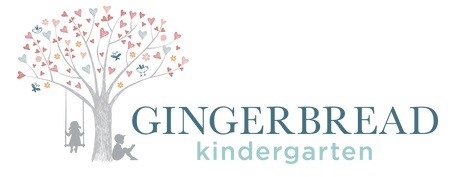 Gingerbread Kindergarten