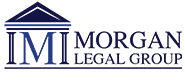 Asset Management And Protection by Morgan Legal