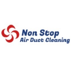 Nonstop Air Duct Cleaning Pearland TX