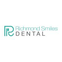 Richmond Smiles Dental