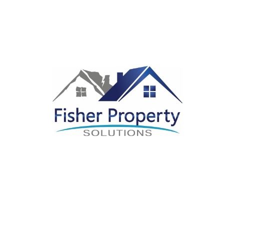 Fisher Property Solutions