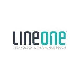 LineOne (Lafayette)