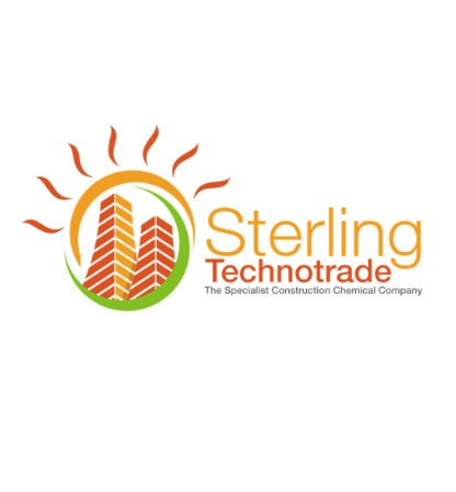 Sterling Technotrade