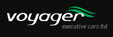 Voyager Executive Cars Limited