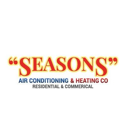 Seasons Air Conditioning and Heating