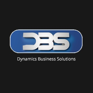 Dynamics Business Solutions (DBS)