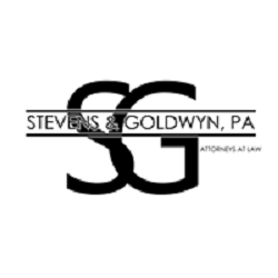 Stevens and Goldwyn, P.A.