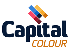 Capital Colour Press