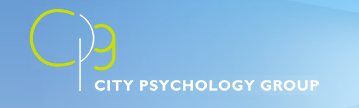 City Psychology Group