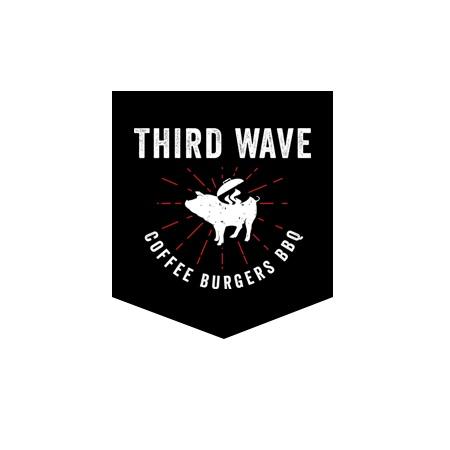 Third Wave Cafe