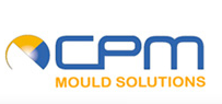 CPM Mould Solutions