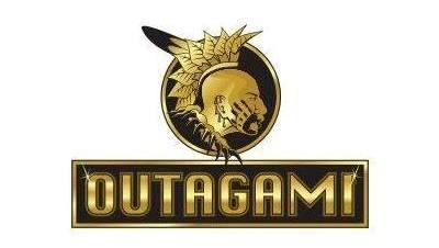 Outagami Vape