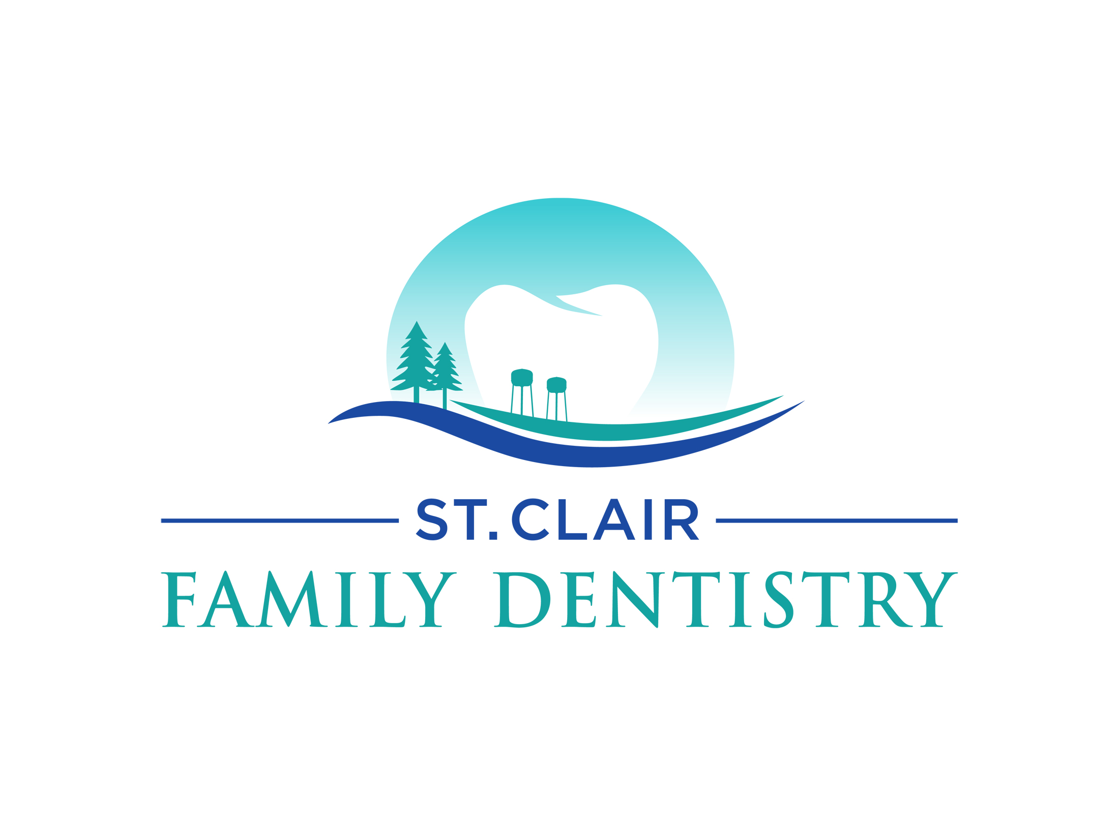 St. Clair Family Dentistry