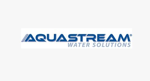 Aquastream Water Solutions