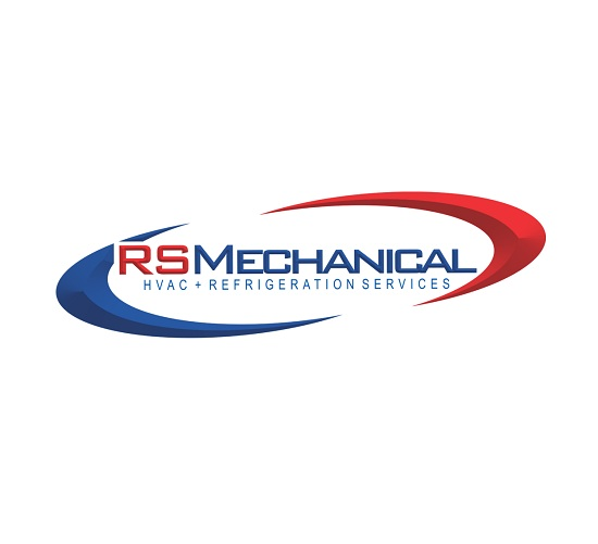 R & S Mechanical