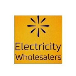 Electricity Wholesalers Houston