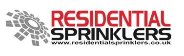 Residential Sprinklers