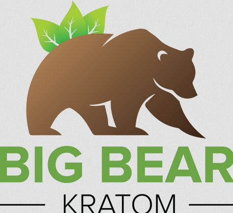 Big Bear Kratom