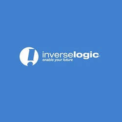 Inverselogic, Inc