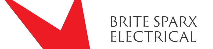 Brite Sparx Electrical