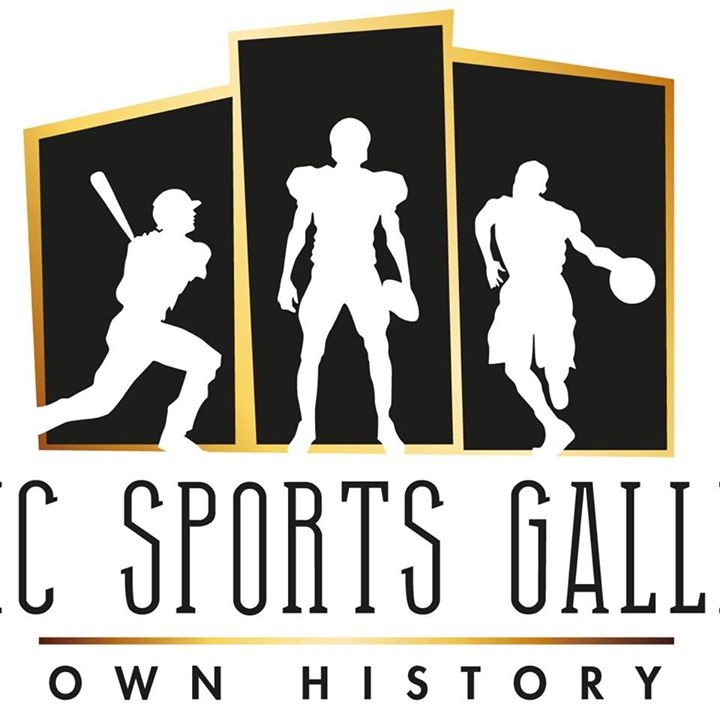 Relic Sports Gallery
