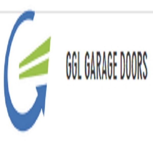 Garage Door Repair & Installation
