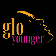 Glo-Younger Skin Care