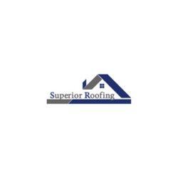Superior Roofing, LLC - Charlottesville