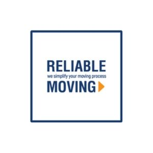 Reliable Moving Limited