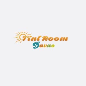 Tint Room Davao