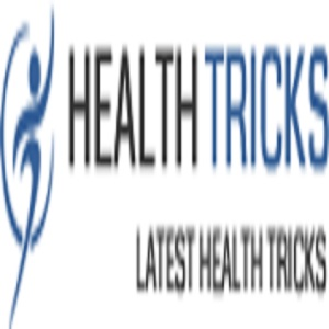 Latest Health Tricks
