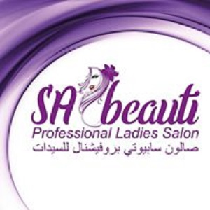 Sabeauti Salon