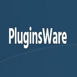 PluginsWare
